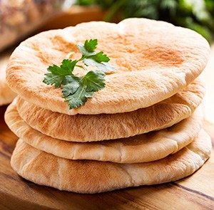pita for kebab wb