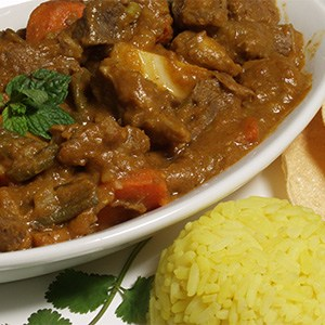 lamb curry portions wb
